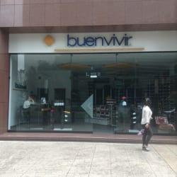 Buenvivir Calle 26 en Bogotá