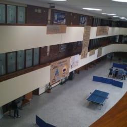 Escuela Superior de Administración Pública  en Bogotá