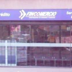 Fincomercio  en Bogotá