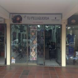 En Tu Peluquería en Bogotá