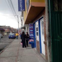 Droguería Fleming  en Bogotá