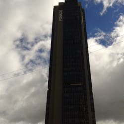 Fonade  en Bogotá