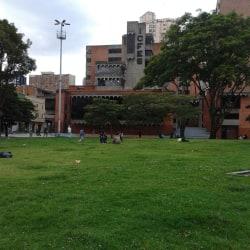 Instituto Colombiano para la Evaluación de la Educación ICFES en Bogotá