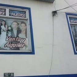 Karol Sofía Boutique  en Bogotá