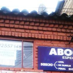 Abogados Especializados Calle 146B en Bogotá