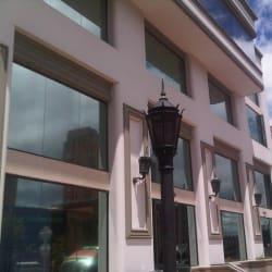 Instituto Privateacher  en Bogotá