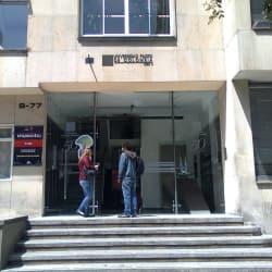 Universidad Piloto de Colombia en Bogotá