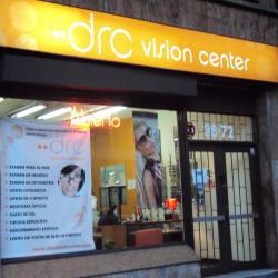 DRC Vision Center en Bogotá
