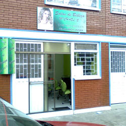 Michael's en Bogotá