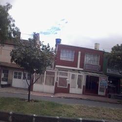 León M Comunicaciones en Bogotá