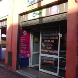 Luz Comunicaciones en Bogotá
