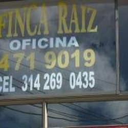 Miscelánea y Papelería Angélica en Bogotá