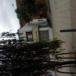 Librería San Pablo Avenida Suba con 118 en Bogotá