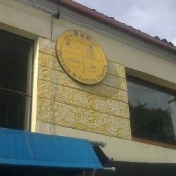 P & C Parrilla & Cocina Casera en Bogotá