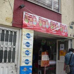 Almacén Veterinario en Bogotá