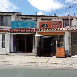 Decoraciones Visión Explendor en Bogotá