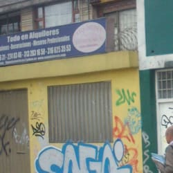 Exquisiteces Gastronómicas en Bogotá