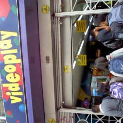 Video Play Carrera 7 en Bogotá