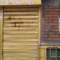 Laboratorio Óptico JCA en Bogotá