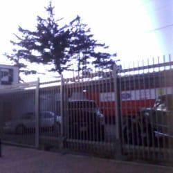 Venta de Autos Soar en Bogotá