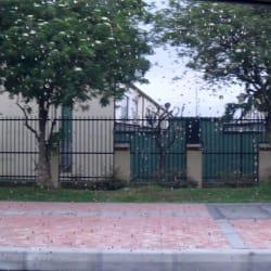 Villas de Aranjuez en Bogotá