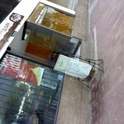 Postres y Café en Bogotá