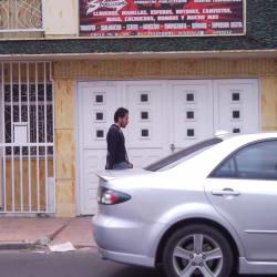 Todo Publicidad en Bogotá