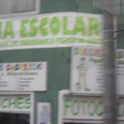 Prospero Papelería en Bogotá