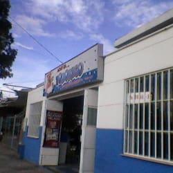 Todo Rico Carrera 60  en Bogotá