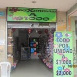 Todo a 1000 y 2000 Calle 53 en Bogotá