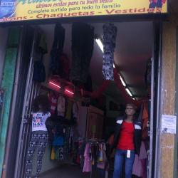 Almacén Rosita  en Bogotá