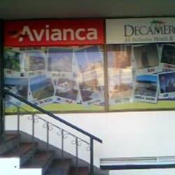 Agencia de Viajes Avianca Calle 116 Con 45 en Bogotá