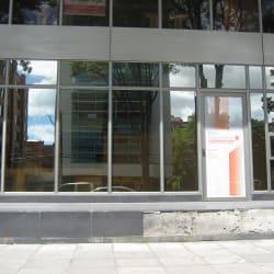 Box Insurance Agente de Seguros en Bogotá