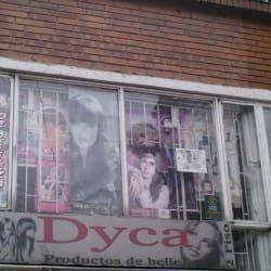 Dyca Productos De Belleza en Bogotá