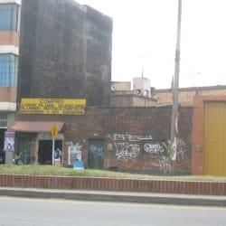 Compro Cobre Acero Zinc en Bogotá