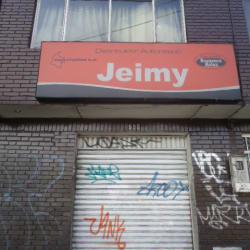 Distribuidor Autorizado Jeimy # 3 en Bogotá