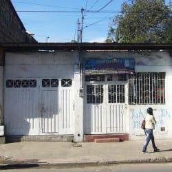 Compra Venta Andrea en Bogotá