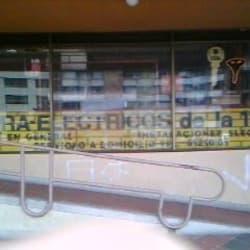 Cerrajería Eléctricos de la 116 en Bogotá