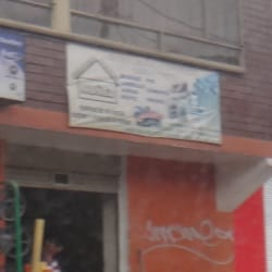 Ferretería Nuñez en Bogotá