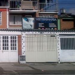 Veterinaria Vet-Col en Bogotá