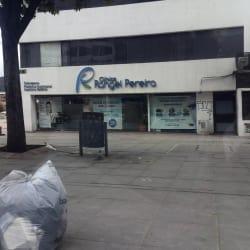 Clínica Rangel Pereira  en Bogotá