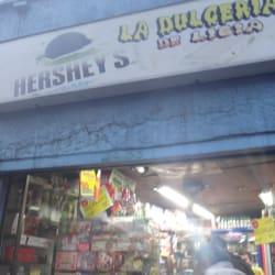 La Dulcería De Ligia  en Bogotá