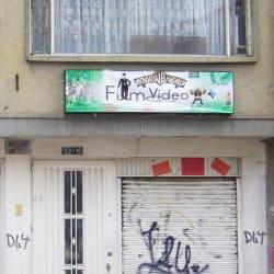Film Vídeo en Bogotá