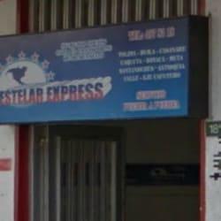 Estelar Express Calle 14  # 18A en Bogotá