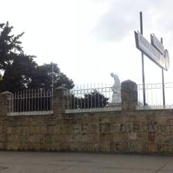 Colegio María Inmaculada en Bogotá