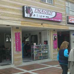 Imagen Sala De Belleza en Bogotá