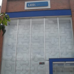 Colombia LED's  en Bogotá