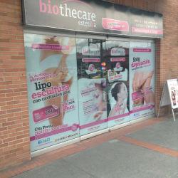 Biothecare en Bogotá
