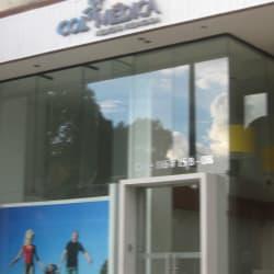 Colmédica Medicina Prepagada en Bogotá