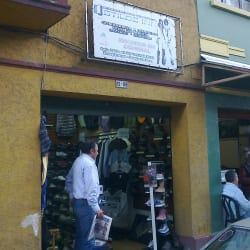 Compra Venta Stilos Inn en Bogotá